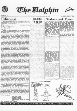 http://163.238.54.9/~files/StudentPublications_Newspapers/The Dolphin/1968/Dolphin_1968-11-21.pdf