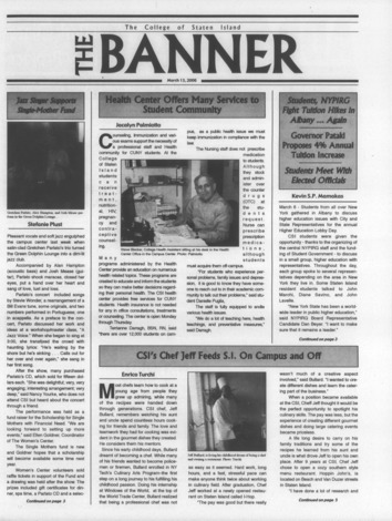http://163.238.54.9/~files/StudentPublications_Newspapers/The_Banner/2006/The-Banner_2006-03-13.pdf