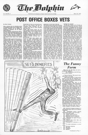 http://163.238.54.9/~files/StudentPublications_Newspapers/The Dolphin/1974/Dolphin_1974-3-22.pdf