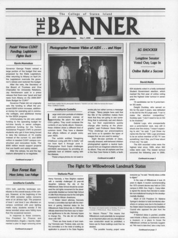 http://163.238.54.9/~files/StudentPublications_Newspapers/The_Banner/2006/The-Banner_2006-05-01.pdf