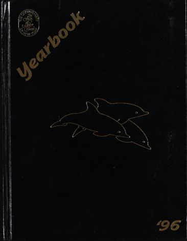 http://archives.library.csi.cuny.edu/~files/yearbooks/1996_THE_DOLPHIN.pdf