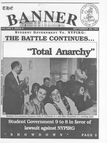 http://163.238.54.9/~files/StudentPublications_Newspapers/The_Banner/1994/Banner_1994-9-28.pdf
