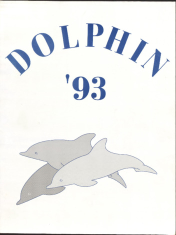 The Dolphin 1993