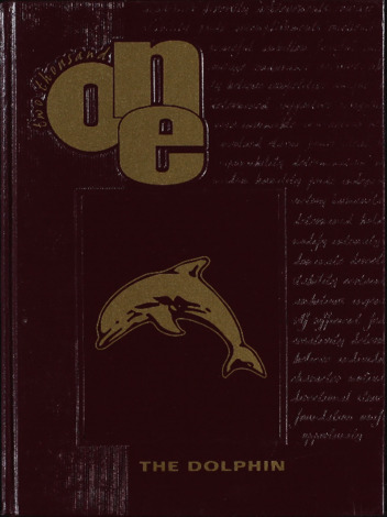 http://archives.library.csi.cuny.edu/~files/yearbooks/2001_THE_DOLPHIN.pdf