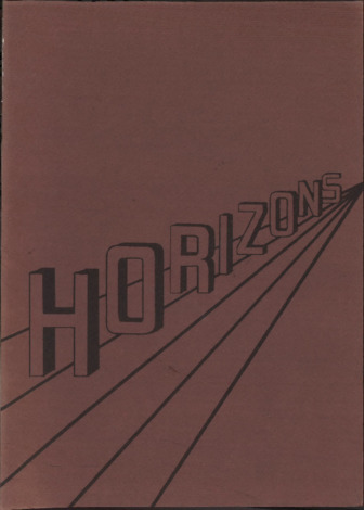 http://archives.library.csi.cuny.edu/~files/yearbooks/1962_HORIZONS.pdf