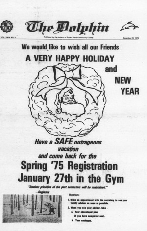 http://163.238.54.9/~files/StudentPublications_Newspapers/The Dolphin/1974/Dolphin_1974-12-20.pdf
