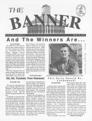 http://163.238.54.9/~files/StudentPublications_Newspapers/The_Banner/1994/Banner_1994-5-16.pdf