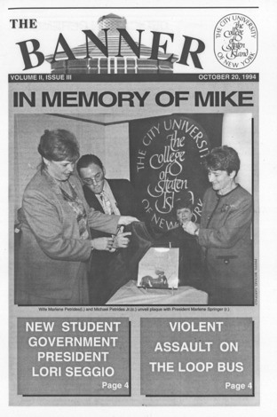 http://163.238.54.9/~files/StudentPublications_Newspapers/The_Banner/1994/Banner_1994-10-20.pdf