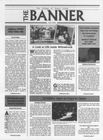 http://163.238.54.9/~files/StudentPublications_Newspapers/The_Banner/2006/The-Banner_2006-04-10.pdf