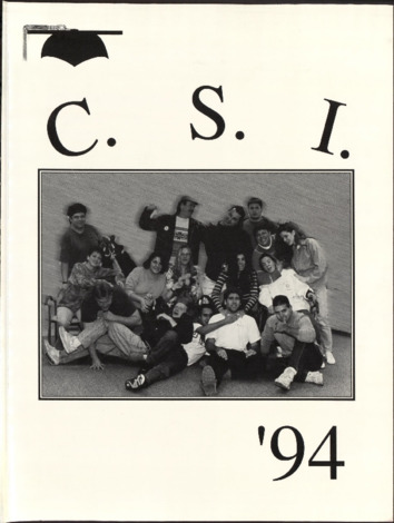 http://archives.library.csi.cuny.edu/~files/yearbooks/1994_THE_DOLPHIN.pdf