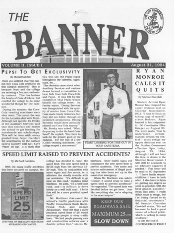 http://163.238.54.9/~files/StudentPublications_Newspapers/The_Banner/1994/Banner_1994-8-31.pdf