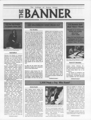 http://163.238.54.9/~files/StudentPublications_Newspapers/The_Banner/2006/The-Banner_2006-02-27.pdf