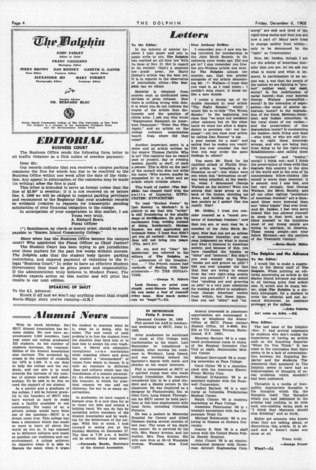 http://163.238.54.9/~files/StudentPublications_Newspapers/The Dolphin/1968/Dolphin_1968-12-6.pdf