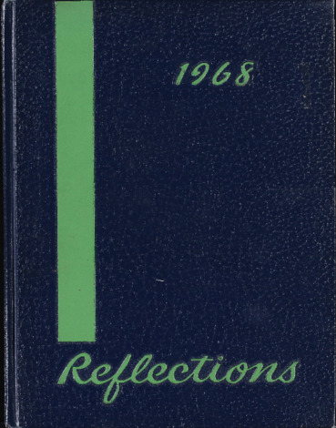 http://archives.library.csi.cuny.edu/~files/yearbooks/1968_REFLECTIONS.pdf