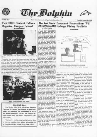 http://163.238.54.9/~files/StudentPublications_Newspapers/The Dolphin/1968/Dolphin_1968-10-24.pdf