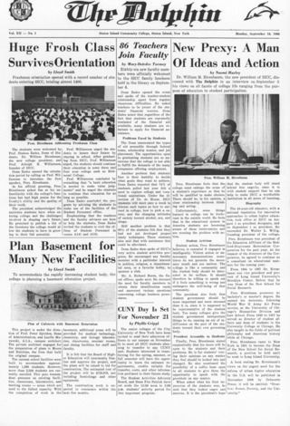 http://163.238.54.9/~files/StudentPublications_Newspapers/The Dolphin/1968/Dolphin_1968-9-16.pdf