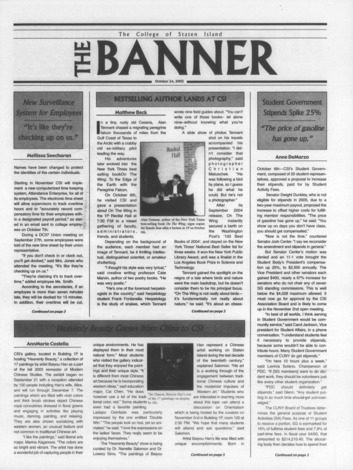 http://163.238.54.9/~files/StudentPublications_Newspapers/The_Banner/2005/The-Banner_2005-10-24.pdf