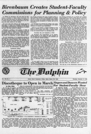 http://163.238.54.9/~files/StudentPublications_Newspapers/The Dolphin/1968/Dolphin_1968-12-19.pdf
