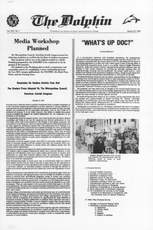 http://163.238.54.9/~files/StudentPublications_Newspapers/The Dolphin/1975/Dolphin_1975-1-27.pdf