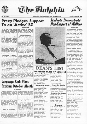 http://163.238.54.9/~files/StudentPublications_Newspapers/The Dolphin/1968/Dolphin_1968-10-8.pdf