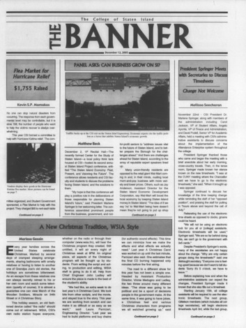 http://163.238.54.9/~files/StudentPublications_Newspapers/The_Banner/2005/The-Banner_2005-12-12.pdf