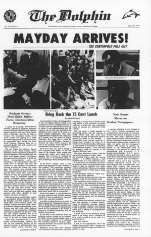 http://163.238.54.9/~files/StudentPublications_Newspapers/The Dolphin/1974/Dolphin_1974-4-26.pdf