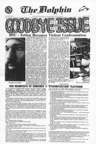 http://163.238.54.9/~files/StudentPublications_Newspapers/The Dolphin/1974/Dolphin_1974-5-21.pdf