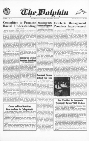 http://163.238.54.9/~files/StudentPublications_Newspapers/The Dolphin/1968/Dolphin_1968-9-26.pdf