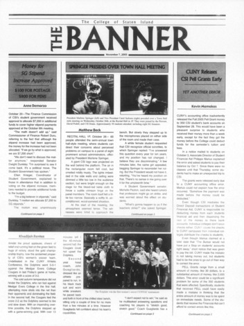 http://163.238.54.9/~files/StudentPublications_Newspapers/The_Banner/2005/The-Banner_2005-11-07.pdf