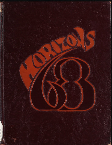 http://archives.library.csi.cuny.edu/~files/yearbooks/1968_HORIZONS.pdf