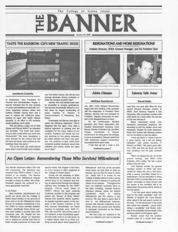 http://163.238.54.9/~files/StudentPublications_Newspapers/The_Banner/2006/The-Banner_2006-01-30.pdf