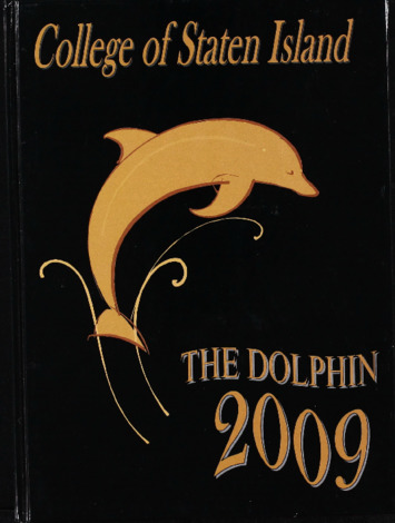http://archives.library.csi.cuny.edu/~files/yearbooks/2009_THE_DOLPHIN.pdf
