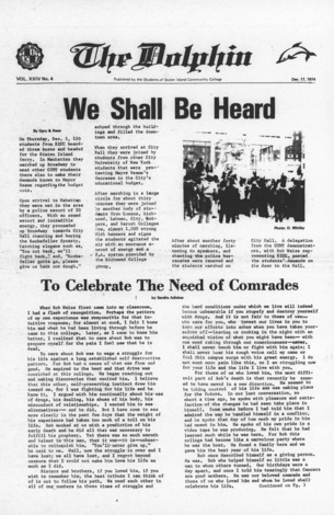 http://163.238.54.9/~files/StudentPublications_Newspapers/The Dolphin/1974/Dolphin_1974-12-17.pdf