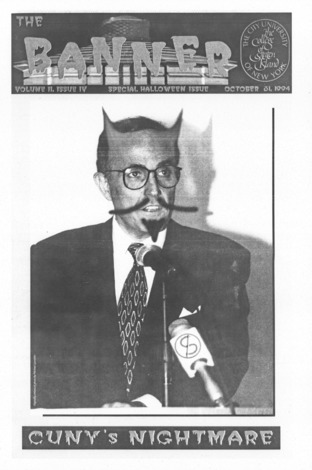 http://163.238.54.9/~files/StudentPublications_Newspapers/The_Banner/1994/Banner_1994-10-31.pdf