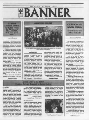 http://163.238.54.9/~files/StudentPublications_Newspapers/The_Banner/2005/The-Banner_2005-11-21.pdf