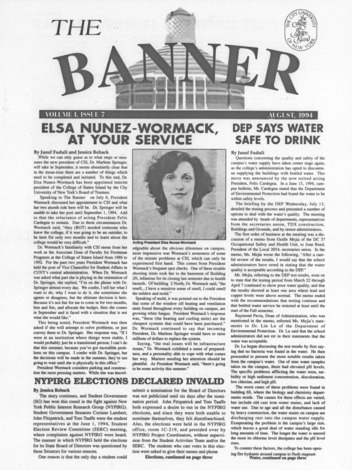 http://163.238.54.9/~files/StudentPublications_Newspapers/The_Banner/1994/Banner_1994-8-1.pdf