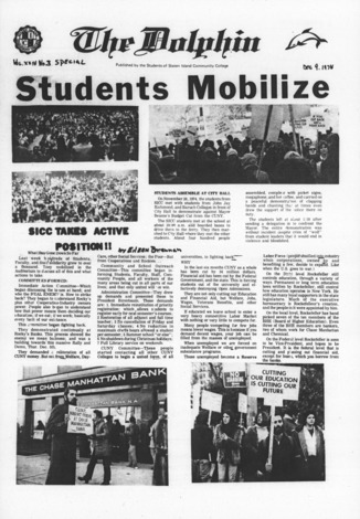 http://163.238.54.9/~files/StudentPublications_Newspapers/The Dolphin/1974/Dolphin_1974-12-9.pdf