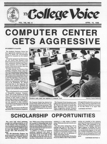 http://163.238.54.9/~files/StudentPublications_Newspapers/College_Voice/1988/College_Voice_1988-4-19.pdf