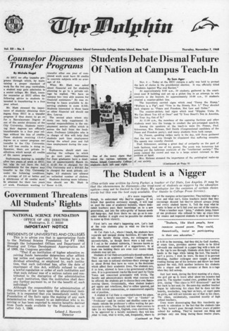 http://163.238.54.9/~files/StudentPublications_Newspapers/The Dolphin/1968/Dolphin_1968-11-7.pdf
