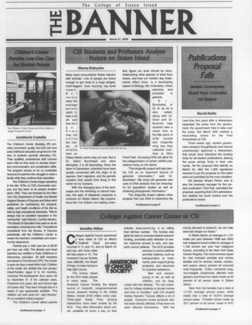 http://163.238.54.9/~files/StudentPublications_Newspapers/The_Banner/2006/The-Banner_2006-03-27.pdf
